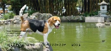 Beagle Checks