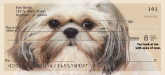 Shih-Tzu-personal-checks