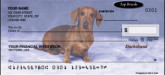 dachshund-checks