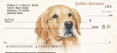 golden-retrievers2