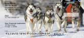 sled dogs (image 2)